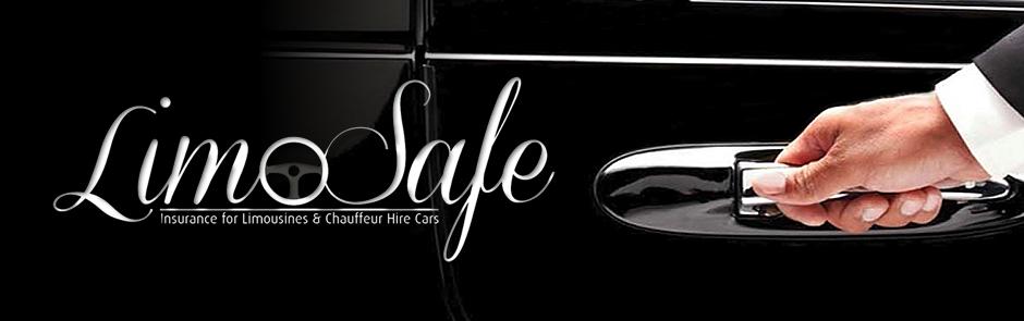 LimoSafe Insurance